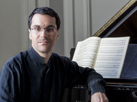 Stepan Simonyan