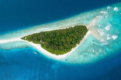 Keyword »Islands« – The Playlist