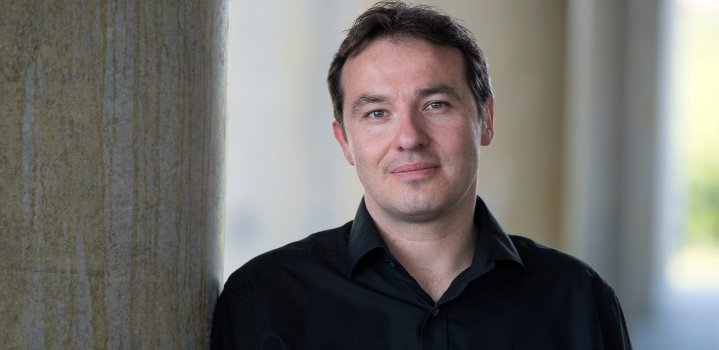 Ivan Repušić