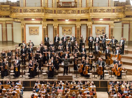 Polish Art Philharmonic