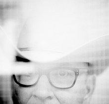 Lambchop / Kurt Wagner