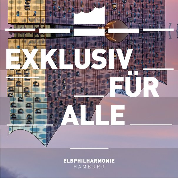 201920 season – the highlights Elbphilharmonie