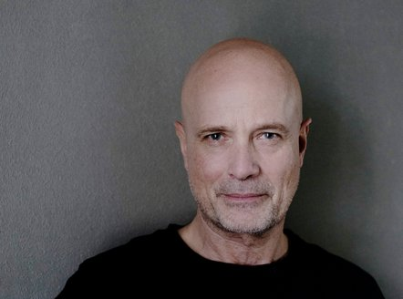 Christian Berkel