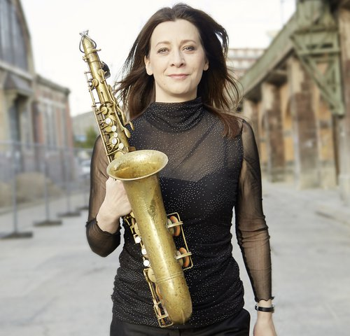 Bettina Russmann