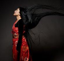 Soname Yangchen