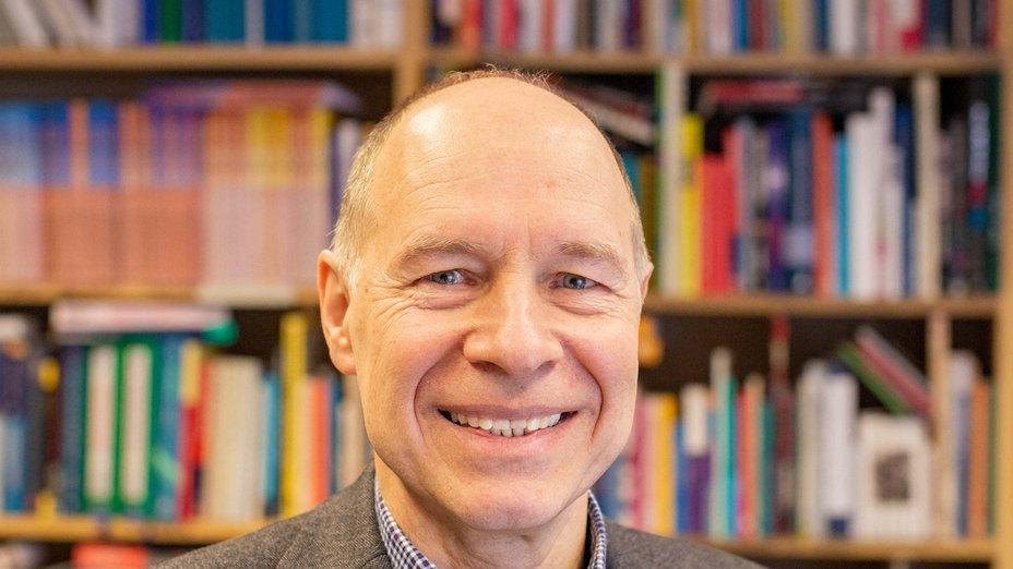 Prof Dr Reinhard Kopiez
