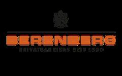 Logo Berenberg Bank