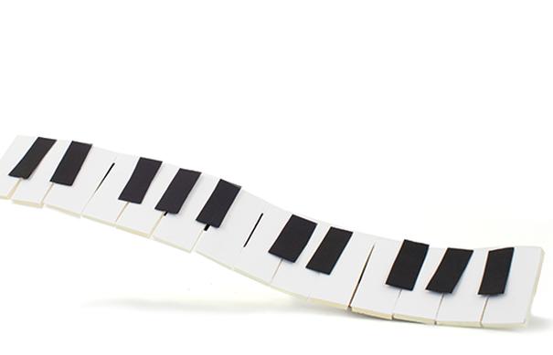 Seminar Pianomania