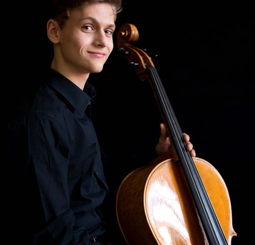 Jeremias Fliedl