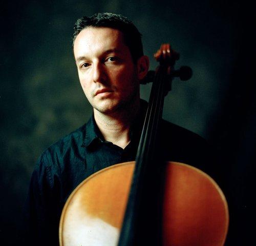 Evgeny Tonkha