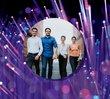 Rising Stars: Aris Quartett