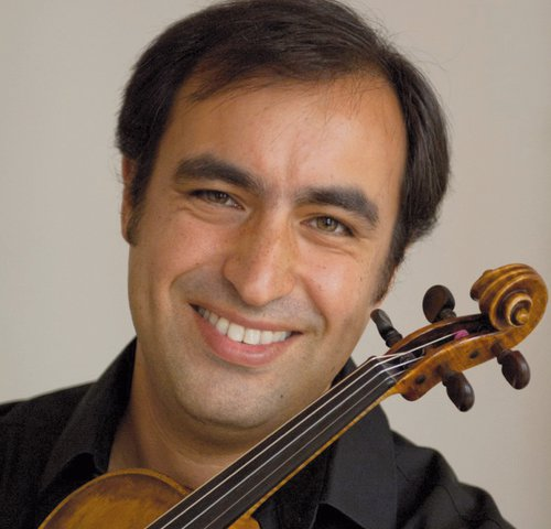 Álvaro Parra