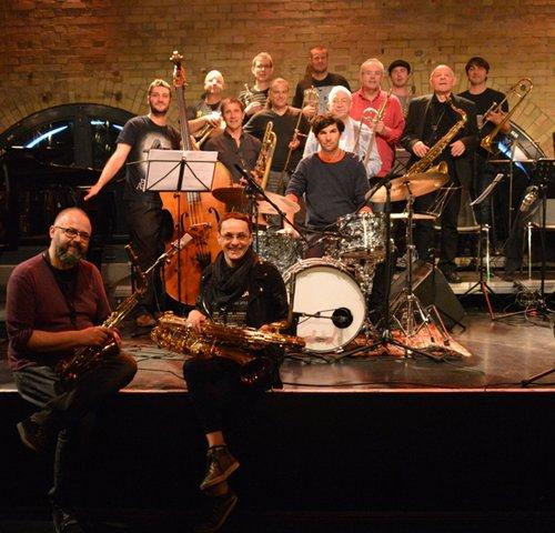 Schmidtke Orchestra