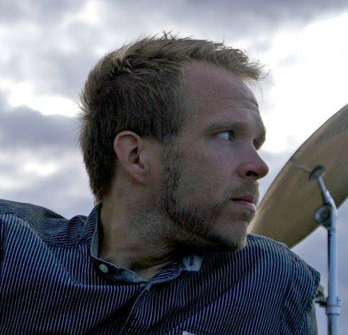 Emil Brandqvist