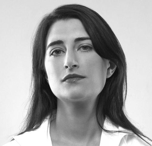 Lucía Caruso
