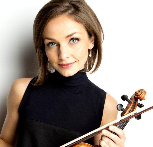 Tatiana Berman