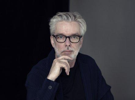 Jukka-Pekka Saraste
