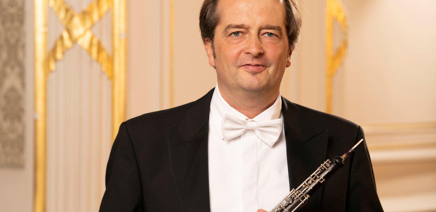 Christian Specht