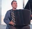 Elbphilharmonie explains: The bayan