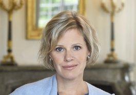 Camilla Tilling