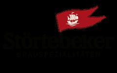 Logo Störtebeker Braumanufaktur