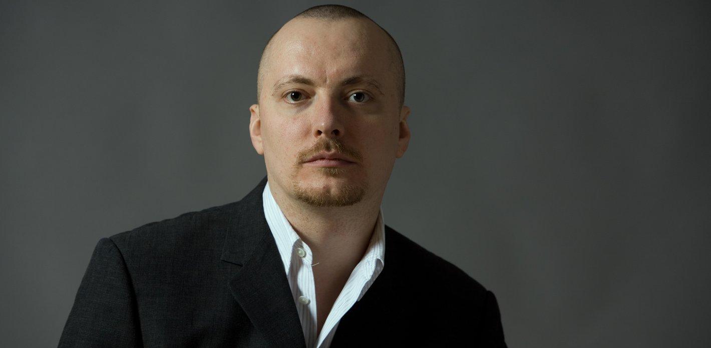 Georg Nigl