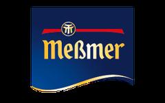 Logo Meßmer