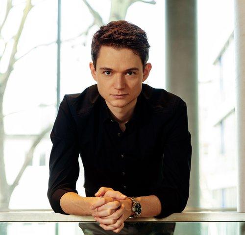 Felix Mildenberger