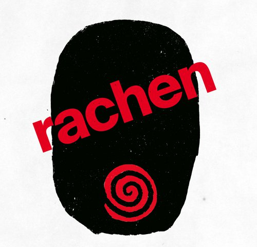 resonances »rachen«