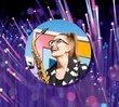 Rising Stars: Jess Gillam