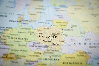 Polen: 100. Jahrestag der Unabhängigkeit