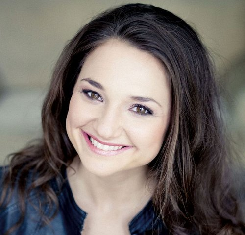 Nadja Mchantaf