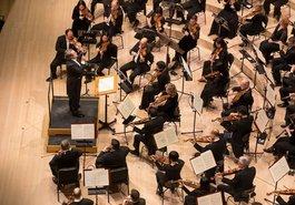 Chicago Symphony Orchestra / Riccardo Muti