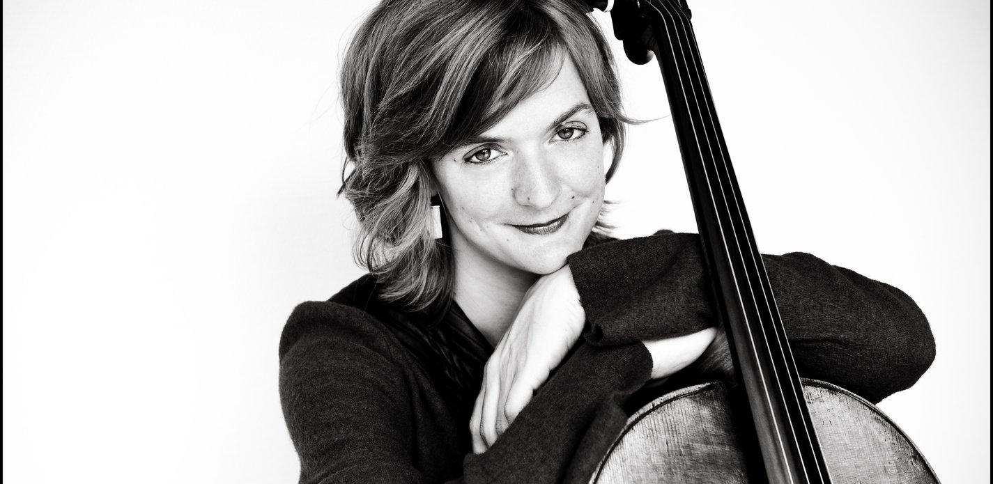 Tanja Tetzlaff