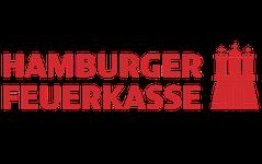 Logo Hamburger Feuerkasse