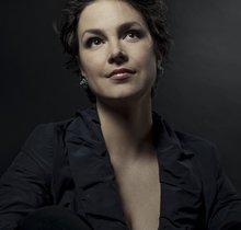 Sophie Harmsen