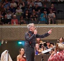 Elbphilharmonie Publikumsorchester