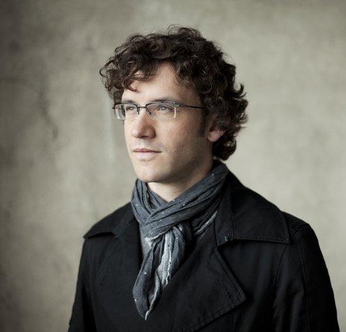 Christoph Altstaedt