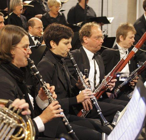 Deutsches Ärzteorchester