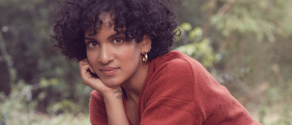 Anoushka Shankar: A Citizen of the World with Roots