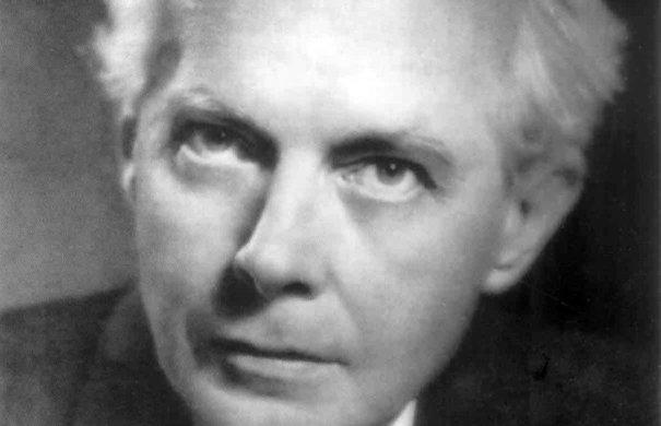 Fotografie um 1930