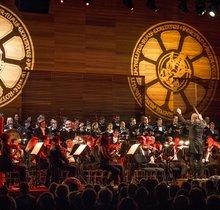 Nordböhmische Philharmonie Teplice
