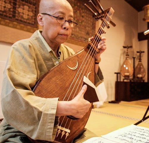 Kyokuyo Okada