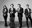 Das Belcea Quartet spielt Brahms I