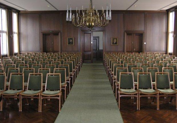 Lichtwarksaal
