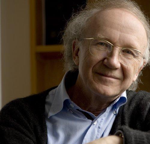Heinz Holliger
