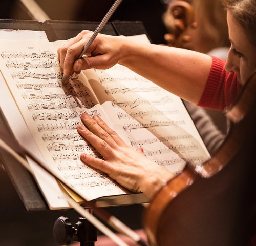 NDR Kammerkonzerte