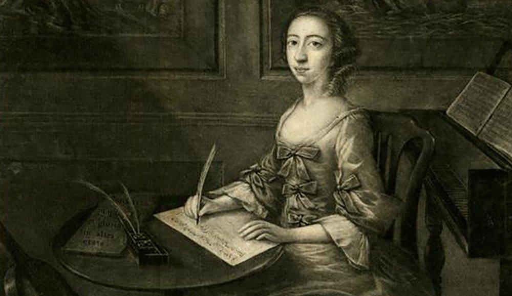 Elisabetta de Gambarini