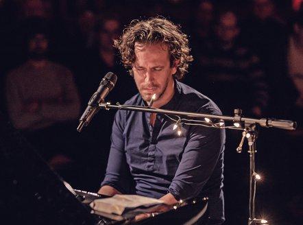 Martin Herzberg