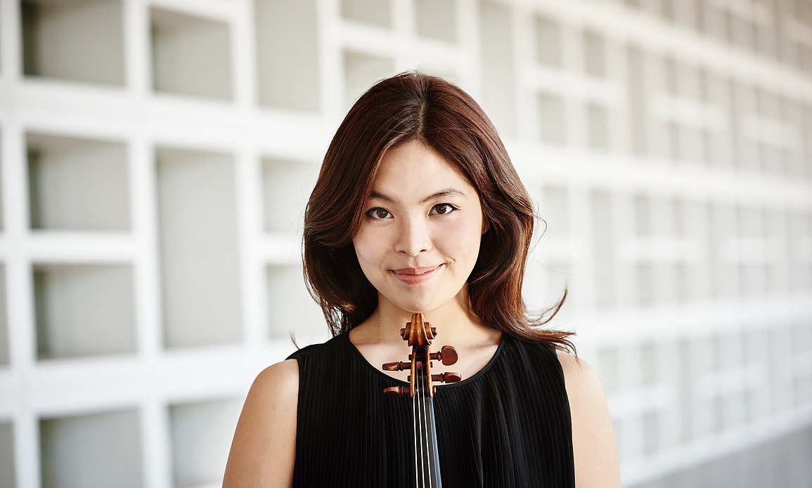 Jiyoon Lee